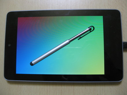 touch_pen_nexus7