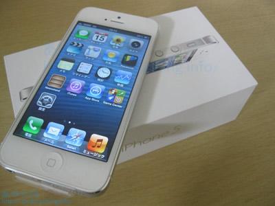 iphone5_3