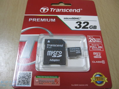 sd_card32gb