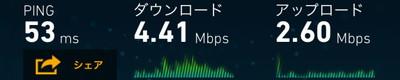 speed_ip5_1