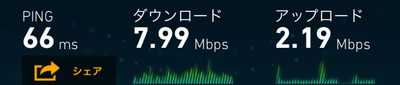 speed_ip5_wimax