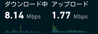 speed_n7