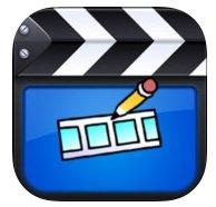完璧なビデオ、動画編集・スライドショー、iOSアプリ