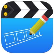 Perfect Videoアプリアイコン