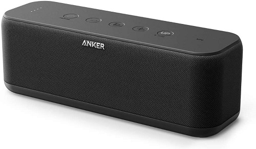 Anker SoundCore Boost(amazon)