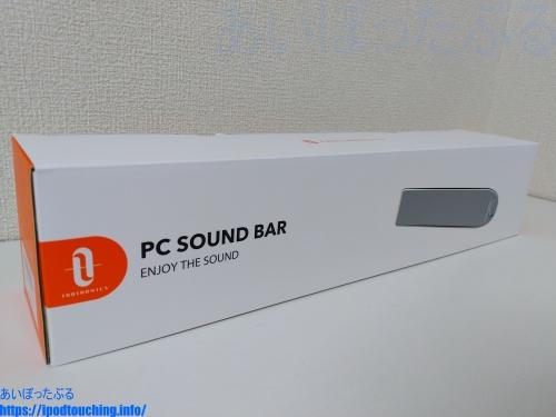 Bluetoothスピーカー TaoTronics TT-SK028